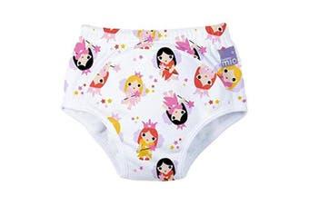 Bambino Mio Potty Training Pants Fairy 3+ Years