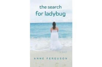The Search for Ladybug