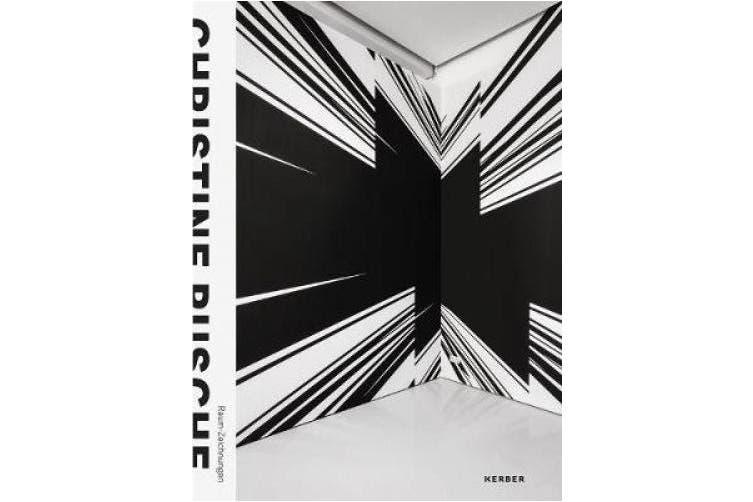 Christine Rusche: Room-Drawings