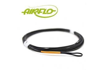 (5.5m - T10) - Airflo Fly Lines Custom Cut Sink Tips
