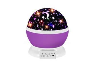 (Purple) - 3-12 Year Old Girl Gifts, CYMY Night Lighting for Kids 3-12 Year Old Boy Gifts Toys for 3-12 Year Old Boys Girl