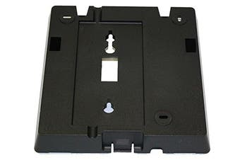 1408/1608 WALL MOUNT KIT (700415623)