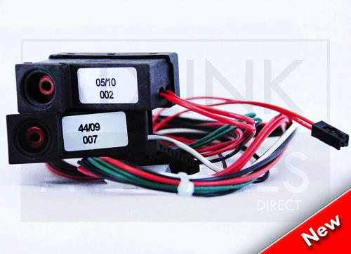 Baxi Combi Instant Low Voltage Microswitch /& Cable 248732 80E 80HE 105E 105HE