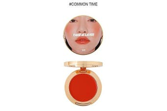 (Common Time) - 3CE (3 Concept Eyes) Take A Layer Multi Pot (Common Time)