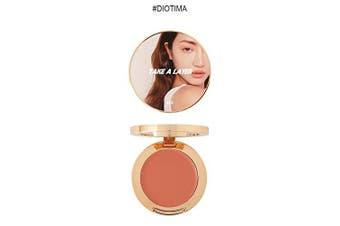 (Diotima) - 3CE (3 Concept Eyes) Take A Layer Multi Pot (Diotima)