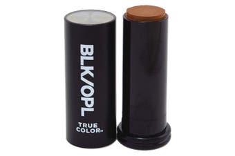 (Hazelnut) - Black Opal True Colour Stick Foundation SPF 15 Hazelnut, 15mls
