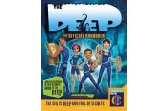 The Deep Official Handbook (The Deep)
