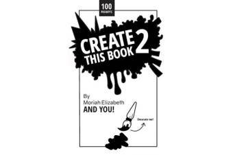 Create This Book 2