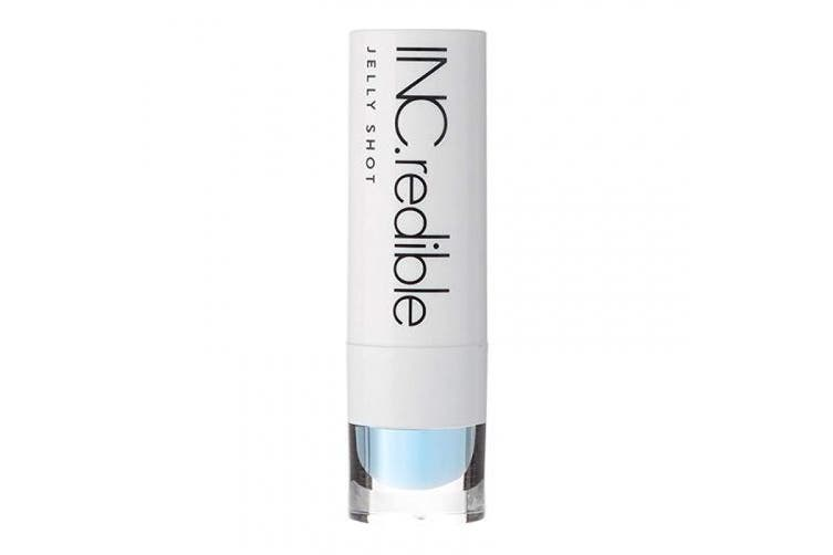 (sleep, love, repeat) - INC.redible Jelly Shot Bright Lip Quencher, Sleep, Love, Repeat
