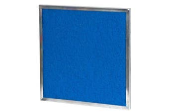 16x24x2 Washable Air Filter By Accumulair
