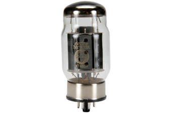 Electro Harmonix KT88 EH Vacuum Tube