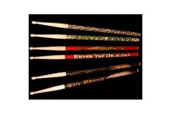 Clayton HHD-7A Hula Hottie Drumstick 7A