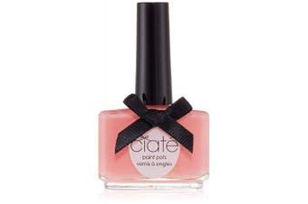 Ciaté London Paint Pot, Pink Shades
