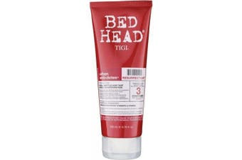 Bed Head Resurrection Conditioner, 2.54 Fluid Ounce