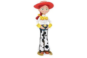 Toy Story 4 Signature Cowgirl Jessie 36cm