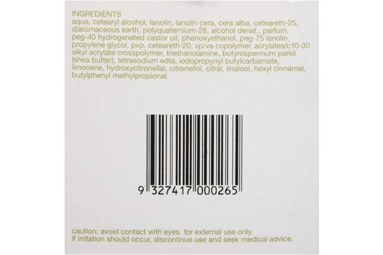 Evo Casual Act Moulding Paste,90ml