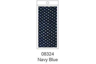 (Navy Blue) - Small Navy Blue Ballerina Head Band