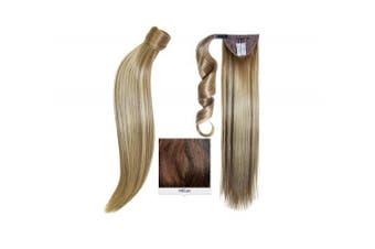 Balmain Catwalk Ponytail Memory Hair Milan 55 cm