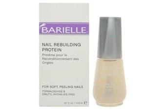 Barielle Nail Rebuilding Protein
