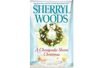 A Chesapeake Shores Christmas (Chesapeake Shores Novels)