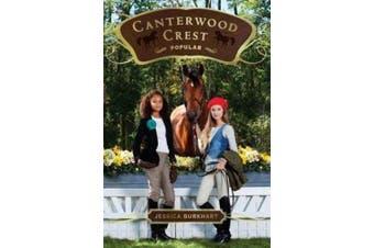 Popular (Canterwood Crest (Quality))