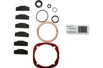 AIRCAT 1000-THPK Easy Fix Repair Kit