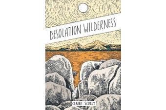 Desolation Wilderness