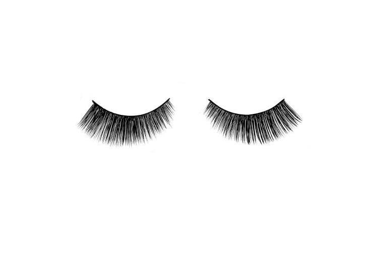 Appeal Cosmetics 100% Fine Mink Lashes Bold