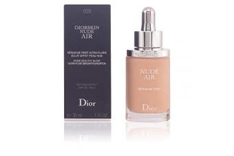 Dior 3348901238038 Liquid Foundation, Pack of 1 (1 x 30 ml)