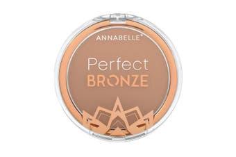 (Sun Goddess) - Annabelle Perfect Bronze, Sun Goddess, 10ml