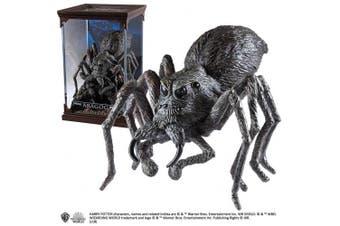 Noble Collection Magical Creatures No 16 - Aragog