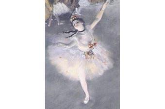 Les Grands Ballets D'operas