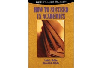 How to Succeed in Academics