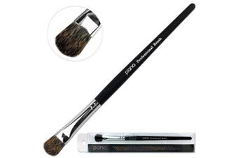 Pana Professional Eyeshadow Blending Pencil Brush Make Up Tool Comestic