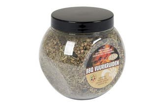 Lily Barbecue Herbs - 100 Grammes