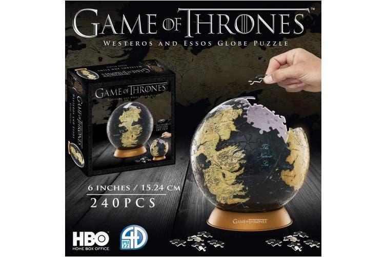 27+ Game Of Thrones World Globe Background