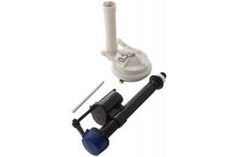 EAGO R-364FLUSH Replacement Toilet Flushing Mechanism for TB364