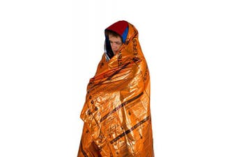 Lifesystems Heatshield Blanket (Single)