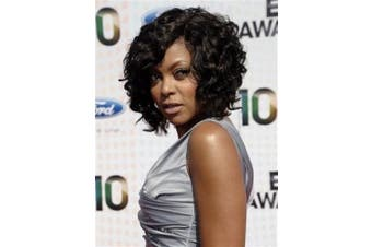 (25cm ) - Short Lace Front Wigs for Black Women Synthetic Wigs Curly Bob Wig