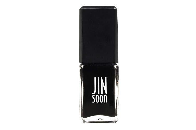 Jinsoon Absolute Black, 10ml