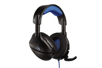 Turtle Beach Stealth 300P PS4 Headset