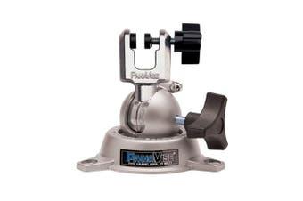 PanaVise 391 Micrometre Stand