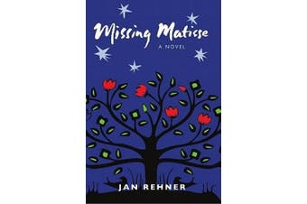 Missing Matisse (Inanna Poetry & Fiction)
