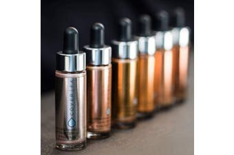 (CandleLight) - Cover FX Enhancer Drops (CandleLight)