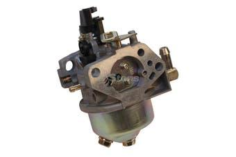 Stens 520-854 Carburetor/MTD 951-14024A