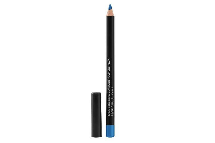(Pacific Blue) - Jolie Eye Pencil Liner Definer (Pacific Blue)