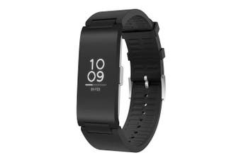 Withings Pulse HR - Health & Fitness Tracker