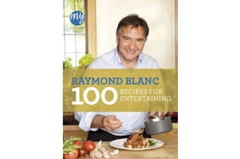 My Kitchen Table: 100 Recipes for Entertaining (My Kitchen)