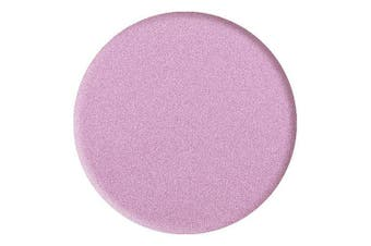 (Plum Shimmer) - Advanced Mineral Makeup Eye Shadow with Compact, Plum Shimmer, 4.5 Gramme