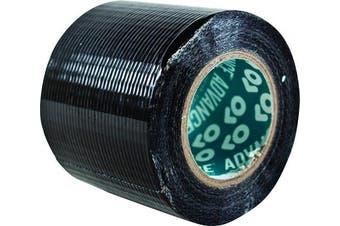 Bushcraft BCB Gaffer Tape - Black